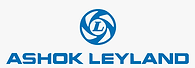 193-1939374_ashok-leyland-logo-vector-hd