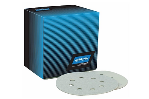 Speciality Speedgrip Discs