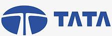 397-3971356_tata-logo-png-transparent-ta