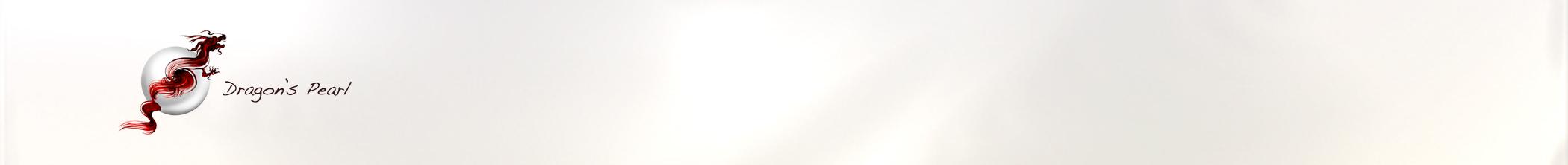 Dragon's Pearl logo for header 3-14-20 v