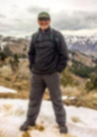 Summit of Rocky Canyon 3-23-19-8-2_edite