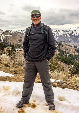 Summit of Rocky Canyon 3-23-19-8-2_edite