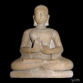 Sitting Buddha 3-4-18.jpg
