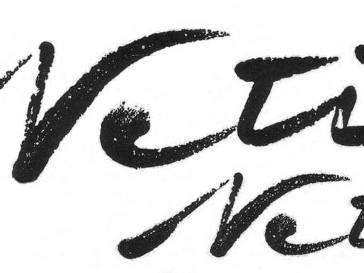 Neti-Neti and Inquiry