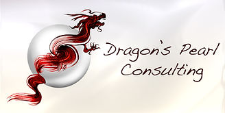 Dragon's Pearl Consulting logo 3-14-20.j