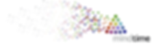 swooshy-logo copy.png