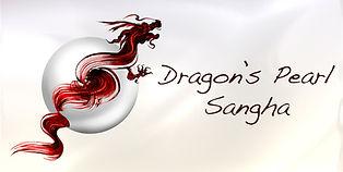Dragon's Pearl Sangha logo 3-14-20.jpg