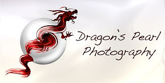 Dragon's Pearl Photography logo 3-14-20.