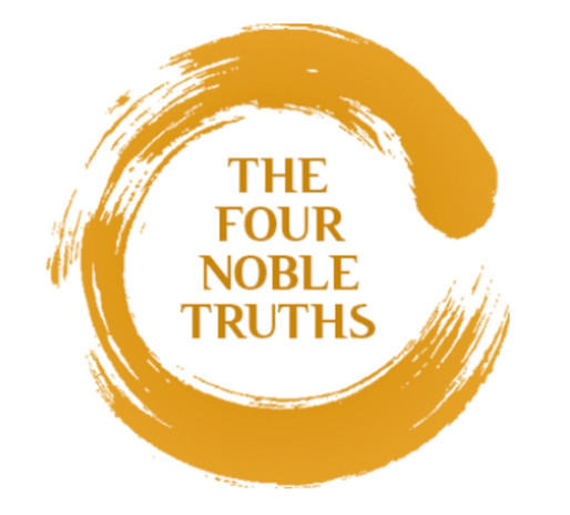 The Four (Ig)Noble truths from Fred Davis