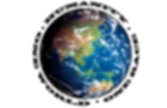 world-892292_1920.png