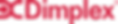 dimplex_logo_red.png
