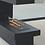 Thumbnail: EBIOS Quadra Inside I SL