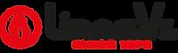 logo_lineavz.png