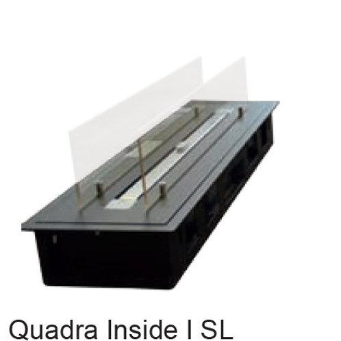EBIOS Quadra Inside I SL