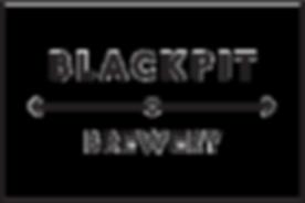 Blackpit-logo-no-border_edited_edited_edited.png