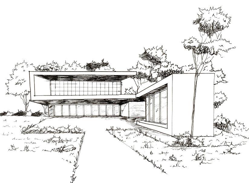 JD Architecture