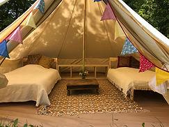 Tent-double-02.jpg