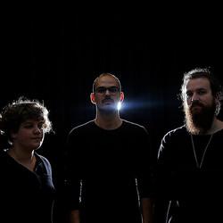 BAFF! mit «Lumor» – Junge Musiktalente im VISAVIS