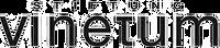 350x-Logo-Vinetum-350.0f3.png