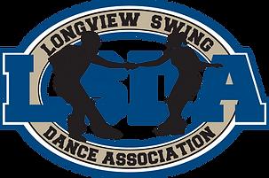 LSDA Logo Final.png