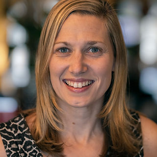 Dr Michelle Isaacs Endocrinologist