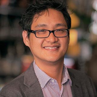 Dr Tang Wong Endocrinologist