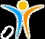 Sydney Endocrinology and Diabetes Randwick Prince of Wales Thyroid Obesity Hyperthyroid Hypothyroid Grave Disease Glucose Intolerant Osteoporosis Bone Density Endocrinologist Easten Suburbs Best Endocrinologist