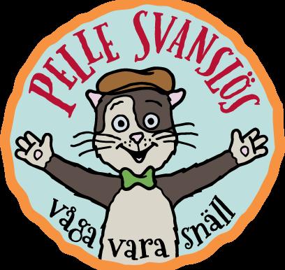 "Sök Pelle Svanslös ""Vara snäll"" stipendium"