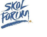 Skolforum 28/10 2009