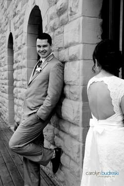 Wedding - Kristina Tyler-574-2.jpg
