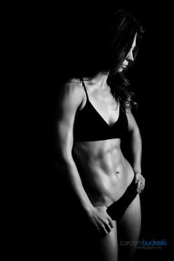 Flip Fitness-254-2-bw.jpg