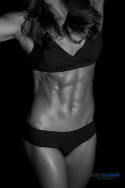 Flip Fitness-239-2-bw.jpg