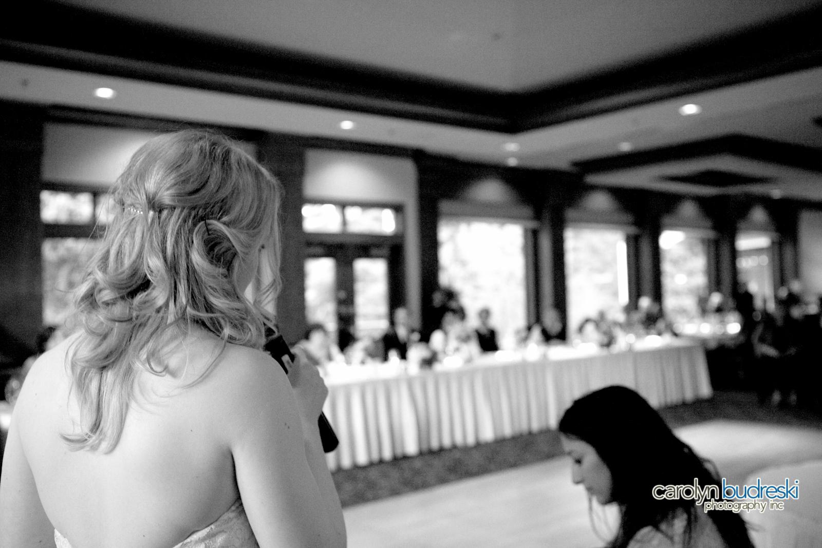 Wedding - Keefe-581.jpg