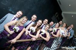 Wedding - Rosa and Flavi-836.jpg