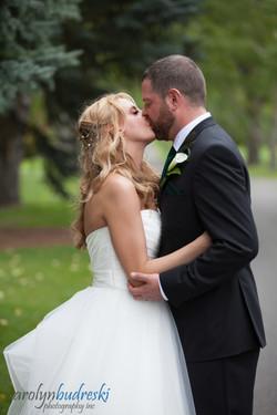 Wedding - Jason Brooke-739