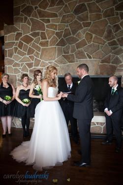 Wedding - Jason Brooke-585