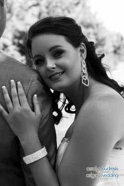 Wedding - Lyndsay Todd-329-2.jpg