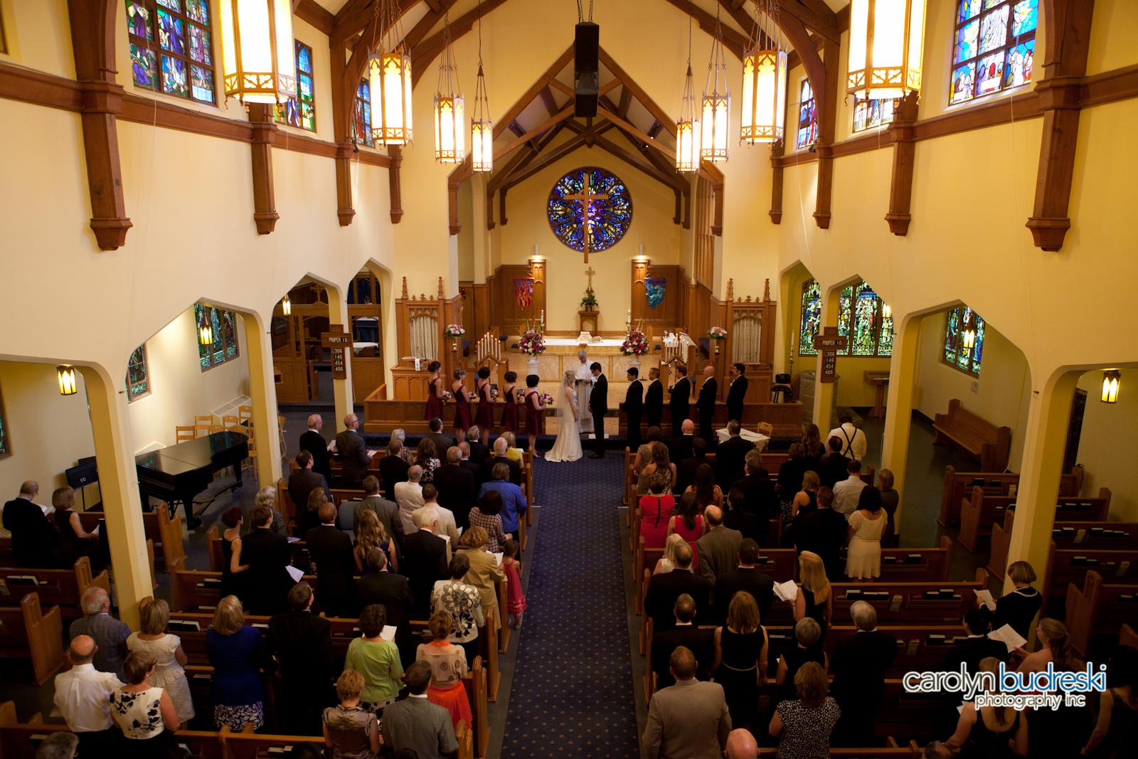 Wedding - Keefe-113.jpg