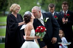 Wedding - Amanda and Kevin-320.JPG