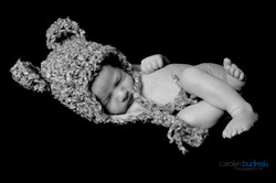 Baby - Newborn Andrew Jayda Jody Marty-89-2.jpg