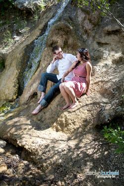 Engagement - Rochenda-209.jpg