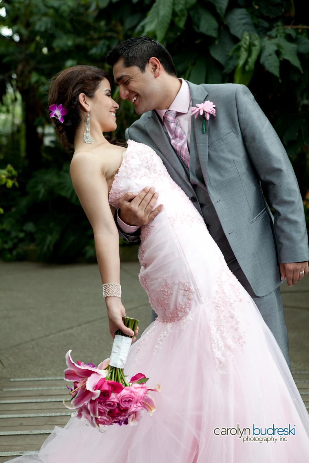 Wedding - Caroline-214.jpg