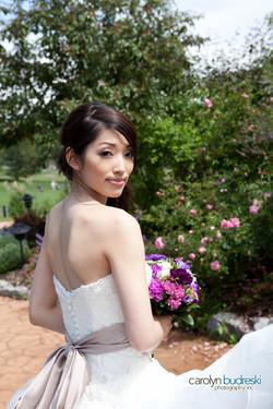 Wedding - Rachel Michael-945.jpg