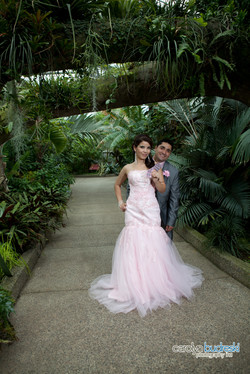 Wedding - Caroline-258.jpg