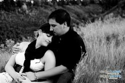Engagement - Amanda M-144.jpg
