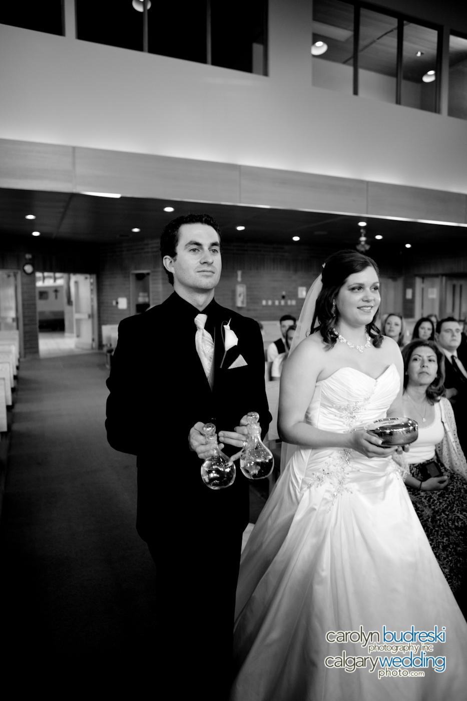 Wedding - Ben Ila-220.jpg