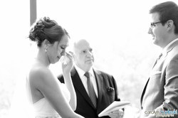 Wedding - Rosa and Flavi-209.jpg