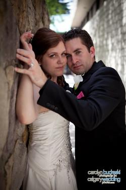 Wedding - Ben Ila-894.jpg
