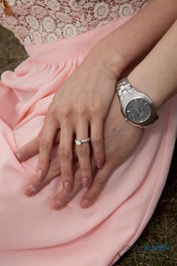 Engagement - Rach Tru-110.jpg