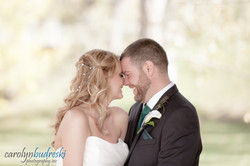 Wedding - Jason Brooke-387-2